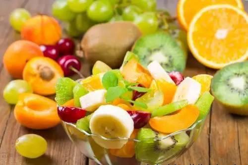 冬天,准妈妈可以吃哪些水果?
