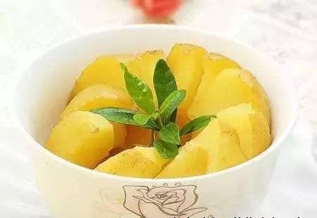 冬天吃水果,要不要蒸熟给孩子吃?